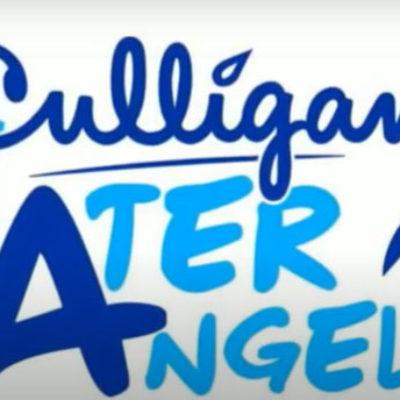 Actu-Culligan