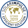 logo-Solar-Impulse